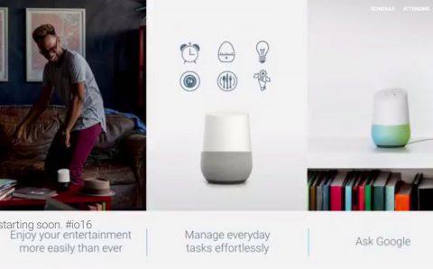 Google I/O 2016 人工知能のサジェスト。-06