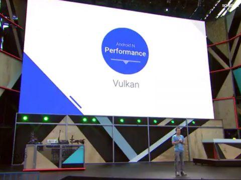 Google I/O 2016 人工知能のサジェスト。-11