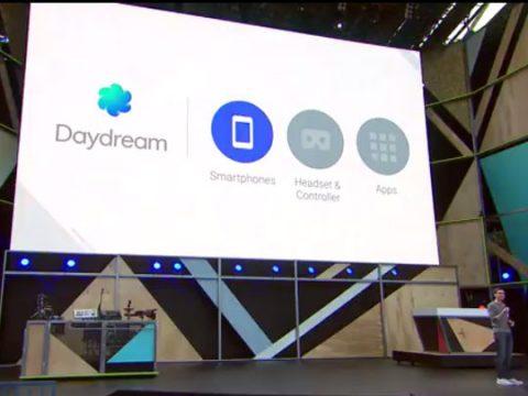Google I/O 2016 人工知能のサジェスト。-12