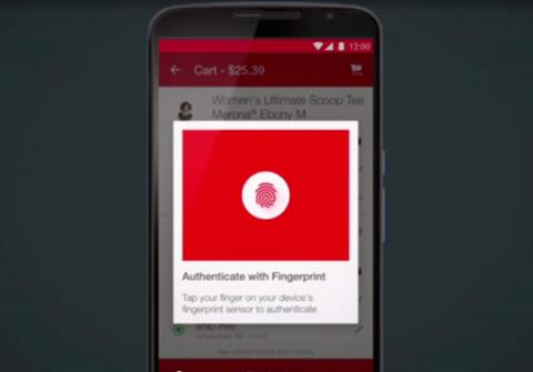 Google I/O 2015 新型端末は Google Cardboard だけ。06