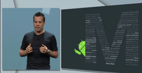 Google I/O 2015 新型端末は Google Cardboard だけ。03