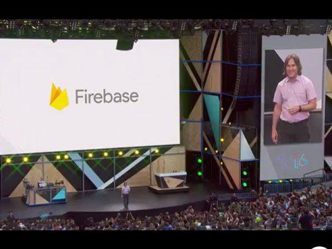 Google I/O 2016 人工知能のサジェスト。-14