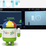 Google I/O 2015 新型端末は Google Cardboard だけ。