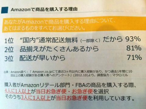 Amazon FBA 小田原FC に見学に行ってきました。-05