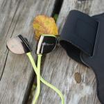 EC Technology Bluetooth ワイヤレスイヤホンのレビュー