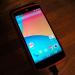 Nexus 5 Android 5.x → 4.4.x ダウングレードの方法。